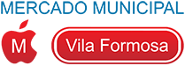 Mercado Municipal de Vila Formosa