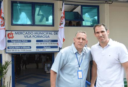 noticia_parcerias