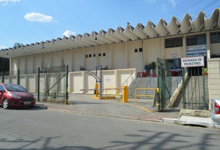 Mercadão de Vila Formosa traz novidades em prol dos munícipes - Mercadão de Vila Formosa