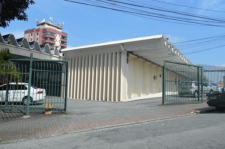 Mercadão de Vila Formosa: Fique por dentro das novidades e de tudo que vem por aí