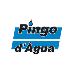 mercado-de-vila-formosa_parceiros-pingo-dagua