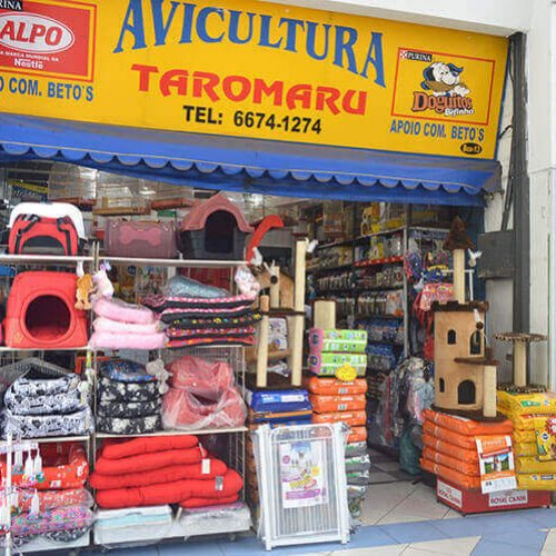 13-mercadao_pet