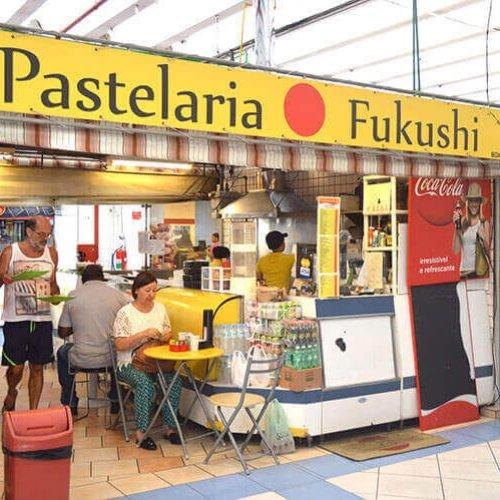 16-pastelaria_fukushi