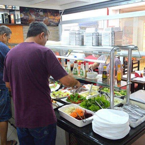 20-restaurante_multigraos